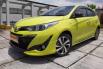 Jual Cepat Toyota Yaris TRD Sportivo 2018 di DKI Jakarta 4