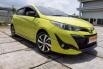 Jual Cepat Toyota Yaris TRD Sportivo 2018 di DKI Jakarta 5