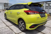 Jual Cepat Toyota Yaris TRD Sportivo 2018 di DKI Jakarta 2