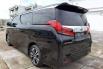 Dijual Mobil Toyota Alphard G 2018 di DKI Jakarta 3