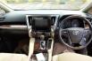 Dijual Mobil Toyota Alphard G 2018 di DKI Jakarta 1