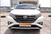 Jual Mobil Bekas Toyota Rush G 2019 di DKI Jakarta 8