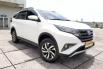 Jual Mobil Bekas Toyota Rush G 2019 di DKI Jakarta 1