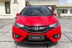 Dijual Mobil Honda Jazz RS 2016 di DKI Jakarta 8