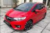 Dijual Mobil Honda Jazz RS 2016 di DKI Jakarta 5