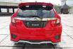 Dijual Mobil Honda Jazz RS 2016 di DKI Jakarta 6