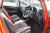 Dijual Mobil Honda Jazz RS 2016 di DKI Jakarta 1