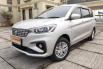 Jual Cepat Suzuki Ertiga GL 2019 di DKI Jakarta 8