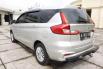 Jual Cepat Suzuki Ertiga GL 2019 di DKI Jakarta 7