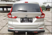 Jual Cepat Suzuki Ertiga GL 2019 di DKI Jakarta 6