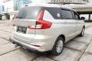 Jual Cepat Suzuki Ertiga GL 2019 di DKI Jakarta 3