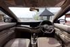 Jual Cepat Suzuki Ertiga GL 2019 di DKI Jakarta 4