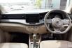 Jual Cepat Suzuki Ertiga GL 2019 di DKI Jakarta 5