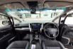 Dijual Cepat Toyota Alphard SC 2016 di DKI Jakarta 1
