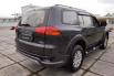 Jual Mobil Bekas Mitsubishi Pajero Sport Exceed 2013 di DKI Jakarta 4