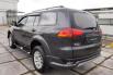Jual Mobil Bekas Mitsubishi Pajero Sport Exceed 2013 di DKI Jakarta 3