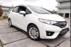 Dijual Cepat Honda Jazz S 2018 di DKI Jakarta 8