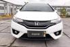 Dijual Cepat Honda Jazz S 2018 di DKI Jakarta 7