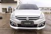 Dijual Mobil Suzuki Ertiga GX 2018 di DKI Jakarta 8