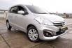 Dijual Mobil Suzuki Ertiga GX 2018 di DKI Jakarta 7