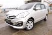 Dijual Mobil Suzuki Ertiga GX 2018 di DKI Jakarta 6