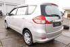 Dijual Mobil Suzuki Ertiga GX 2018 di DKI Jakarta 2