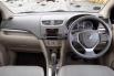 Dijual Mobil Suzuki Ertiga GX 2018 di DKI Jakarta 1