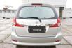 Dijual Mobil Suzuki Ertiga GX 2018 di DKI Jakarta 5