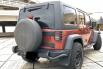 Dijual Mobil Jeep Wrangler Sport Unlimited 2012 di DKI Jakarta 7