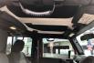 Dijual Mobil Jeep Wrangler Sport Unlimited 2012 di DKI Jakarta 4