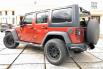 Dijual Mobil Jeep Wrangler Sport Unlimited 2012 di DKI Jakarta 3