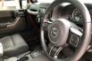 Dijual Mobil Jeep Wrangler Sport Unlimited 2012 di DKI Jakarta 1