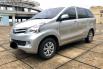 Jual Mobil Bekas Toyota Avanza E 2015 di DKI Jakarta 5