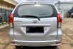 Jual Mobil Bekas Toyota Avanza E 2015 di DKI Jakarta 4