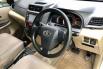 Jual Mobil Bekas Toyota Avanza E 2015 di DKI Jakarta 2
