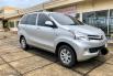 Jual Mobil Bekas Toyota Avanza E 2015 di DKI Jakarta 3
