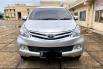 Jual Mobil Bekas Toyota Avanza E 2015 di DKI Jakarta 1