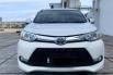 Jual Cepat Mobil Toyota Avanza Veloz 2016 di DKI Jakarta 6