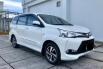 Jual Cepat Mobil Toyota Avanza Veloz 2016 di DKI Jakarta 5