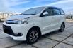 Jual Cepat Mobil Toyota Avanza Veloz 2016 di DKI Jakarta 4