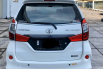 Jual Cepat Mobil Toyota Avanza Veloz 2016 di DKI Jakarta 3