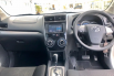 Jual Cepat Mobil Toyota Avanza Veloz 2016 di DKI Jakarta 1