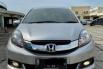 Jual Cepat Honda Mobilio E 2016 di DKI Jakarta 6