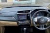 Jual Cepat Honda Mobilio E 2016 di DKI Jakarta 5