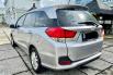 Jual Cepat Honda Mobilio E 2016 di DKI Jakarta 4