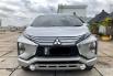Jual Mobil Bekas Mitsubishi Xpander SPORT 2017 Terawat di DKI Jakarta 5