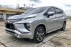 Jual Mobil Bekas Mitsubishi Xpander SPORT 2017 Terawat di DKI Jakarta 2