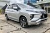 Jual Mobil Bekas Mitsubishi Xpander SPORT 2017 Terawat di DKI Jakarta 3