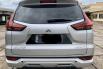 Jual Mobil Bekas Mitsubishi Xpander SPORT 2017 Terawat di DKI Jakarta 4