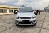 Dijual Mobil Wuling Confero S 2017 di DKI Jakarta 5